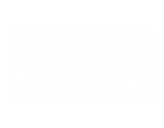 Sacramento-Metropolitan-Arts-Commission